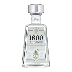1800 Coconut 750 ml