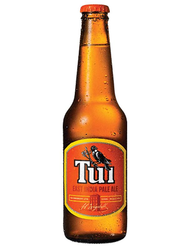 Tui East India Pale Ale – 24 Pack