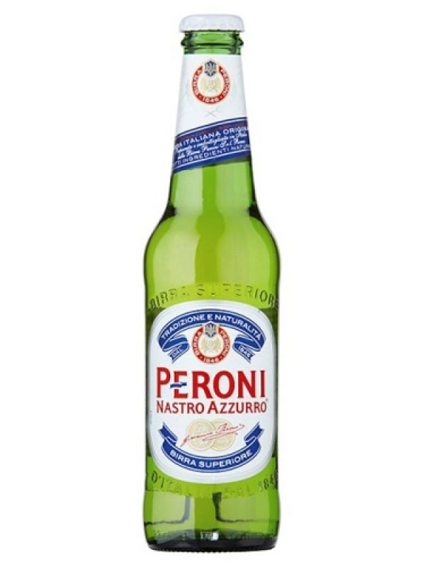 Peroni – 12 Pack
