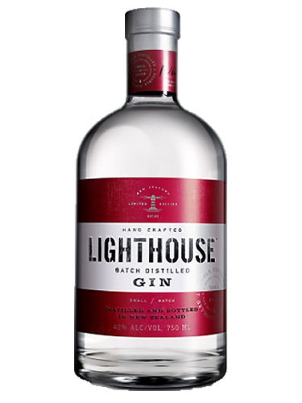 Lighthouse Gin – 700ml