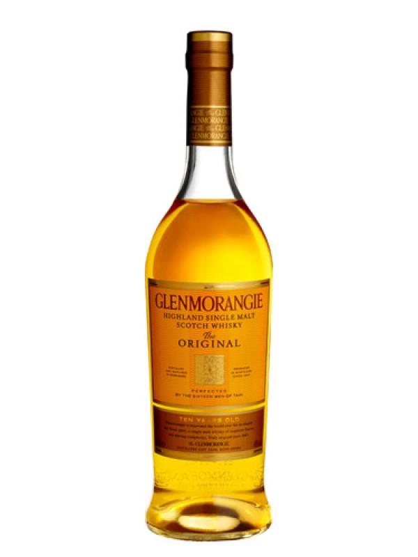 Glenmorangie 10 Year 700 ml