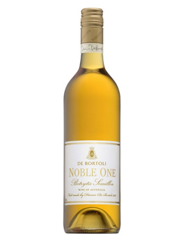 De Bortoli Noble One (375ml) 2014