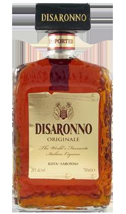 Disaronno Originale Amaretto 700ml