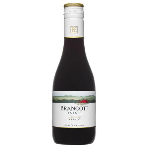 Brancott Estate Merlot 187ml