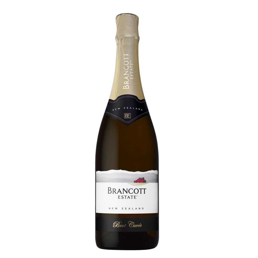 Brancott Estate Sparkling Brut Cuvee 750ml