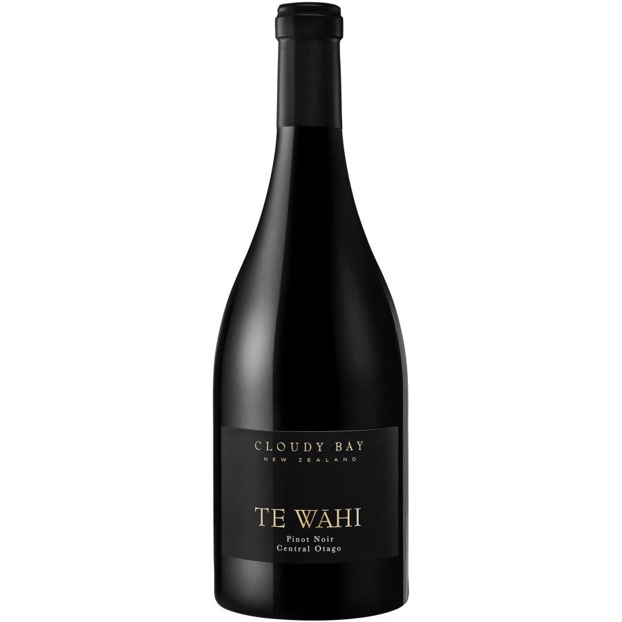Cloudy Bay Pinot Noir Te Wahi 750ml