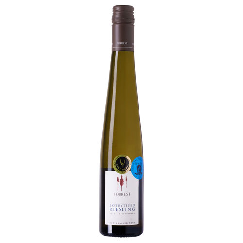 Forrest Botrytised Riesling 2012 375ml