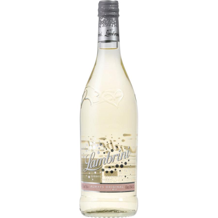 Lambrini Low Alcohol Wine Original750ml